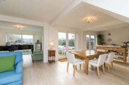 3 Bedrooms Detached House for sale in Burycroft Road, Hook Norton, Banbury