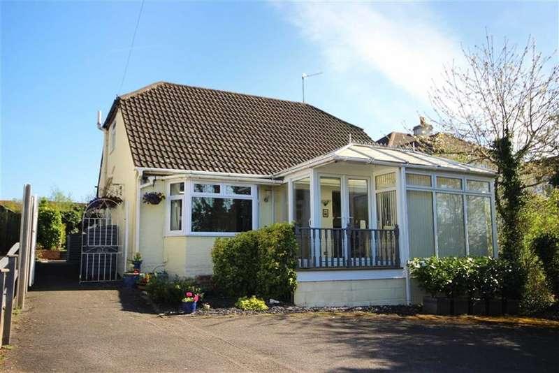 5 Bedrooms Chalet House for sale in Shurdington Road, Leckhampton, Cheltenham, GL53