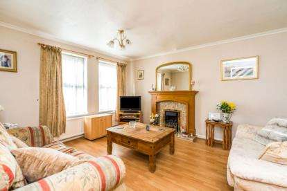 3 Bedrooms Semi Detached House for sale in Beeston Close, Brierley Hill, West Midlands
