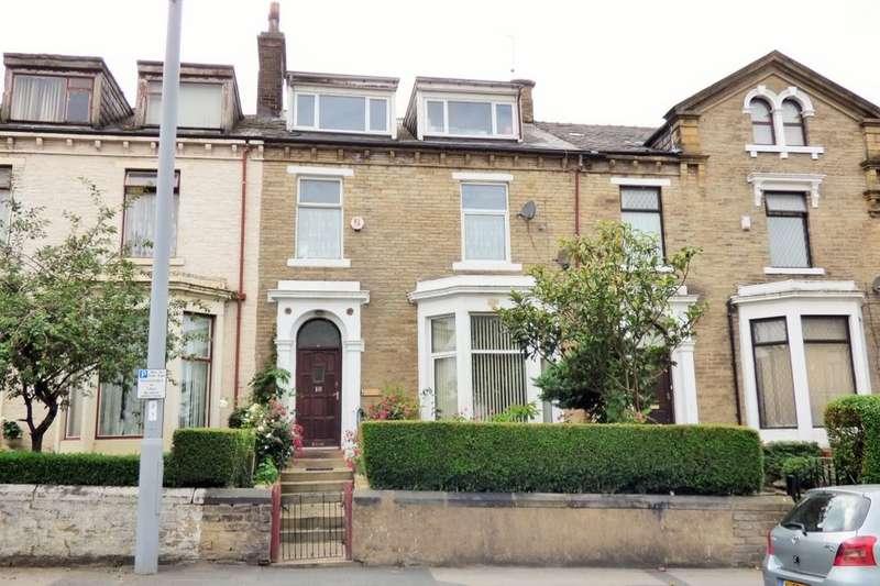 8 Bedrooms Property for sale in Laisteridge Lane, Bradford, BD7