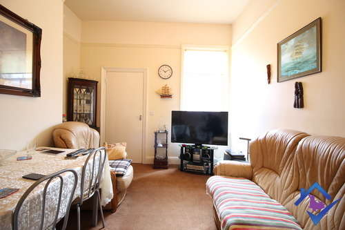 3 Bedrooms Maisonette Flat for rent in High Street West, Wallsend, Newcastle Upon Tyne, NE28