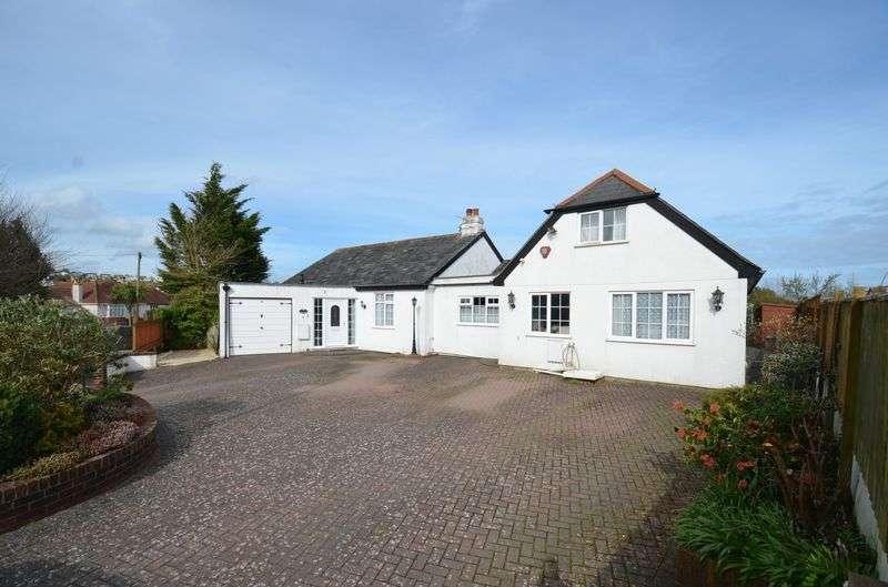 5 Bedrooms Property for sale in Cockington Lane Preston, Paignton