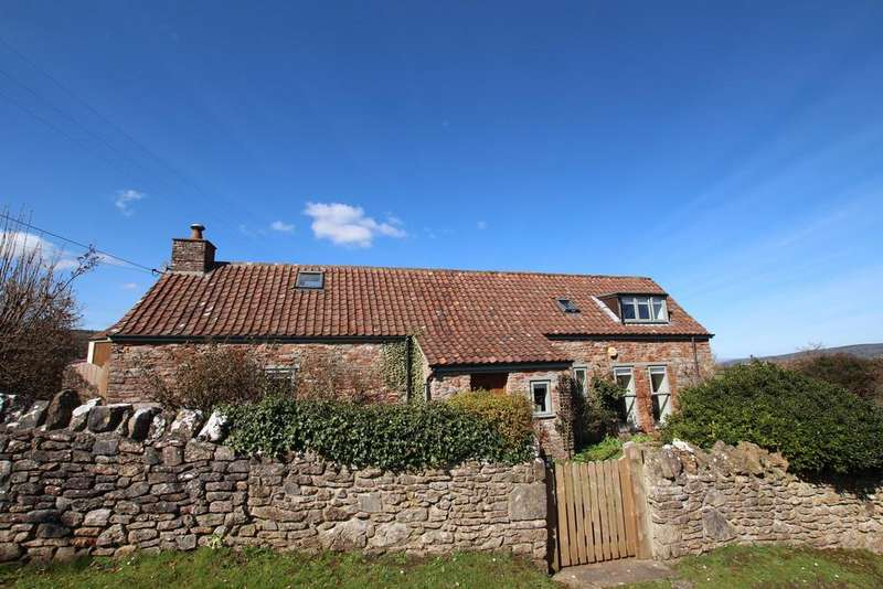 5 Bedrooms Barn Conversion Character Property for sale in Chain just broken and now re-available, stunning detached Barn Conversion Annexe
