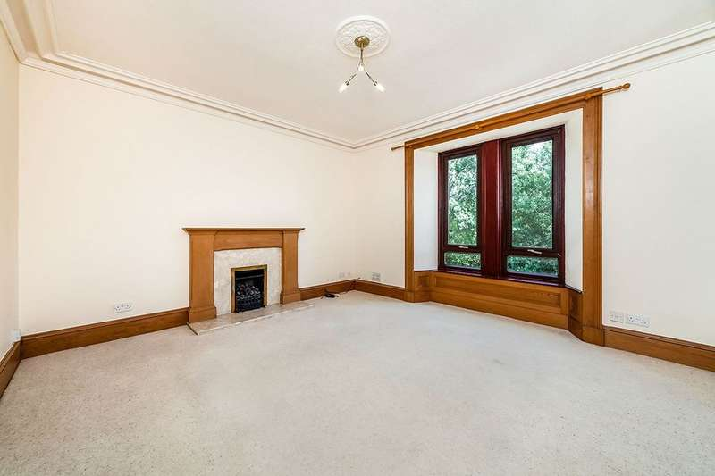 5 Bedrooms Flat for sale in Southesk Street, Brechin, DD9