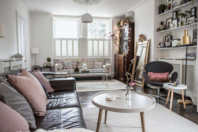 4 Bedrooms House for sale in Farnham Common, Buckinghamshire SL2