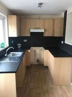 3 Bedrooms Terraced House for rent in Sarah Street, Merthyr Vale