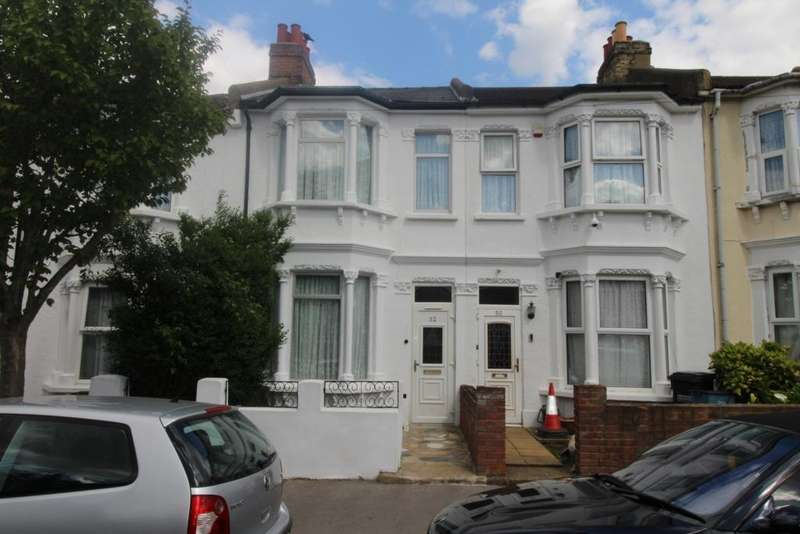 3 Bedrooms House for sale in Cobden Road, South Norwood, SE25