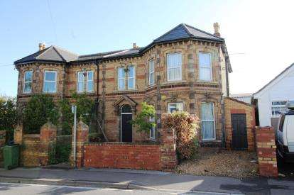 4 Bedrooms End Of Terrace House for sale in North End Road, Yatton, Near Bristol, North Somerset
