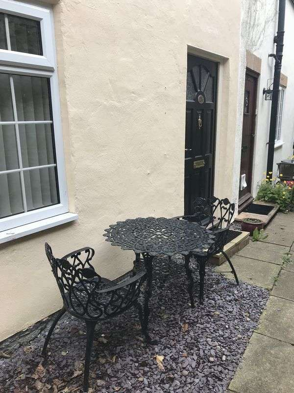 1 Bedroom Property for sale in High Street, Yarm
