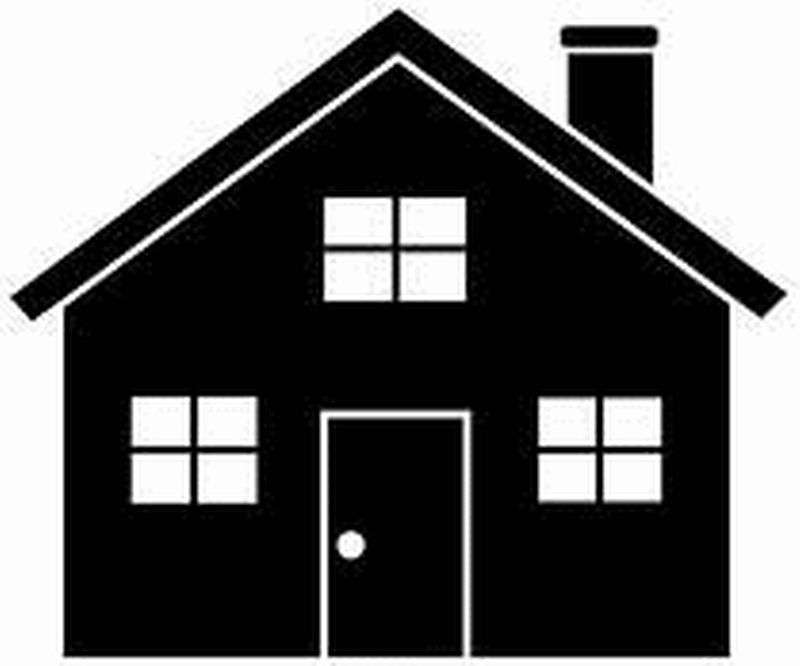 3 Bedrooms Property for sale in Grasmere Grove, Crook