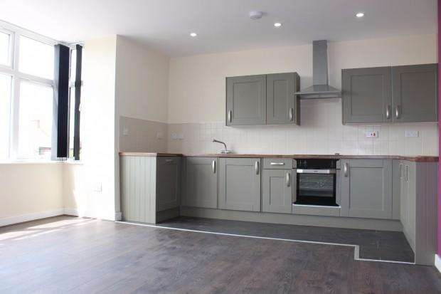 1 Bedroom Apartment Flat for rent in The Blue Bell Bell Street, Aston, Sheffield, S26