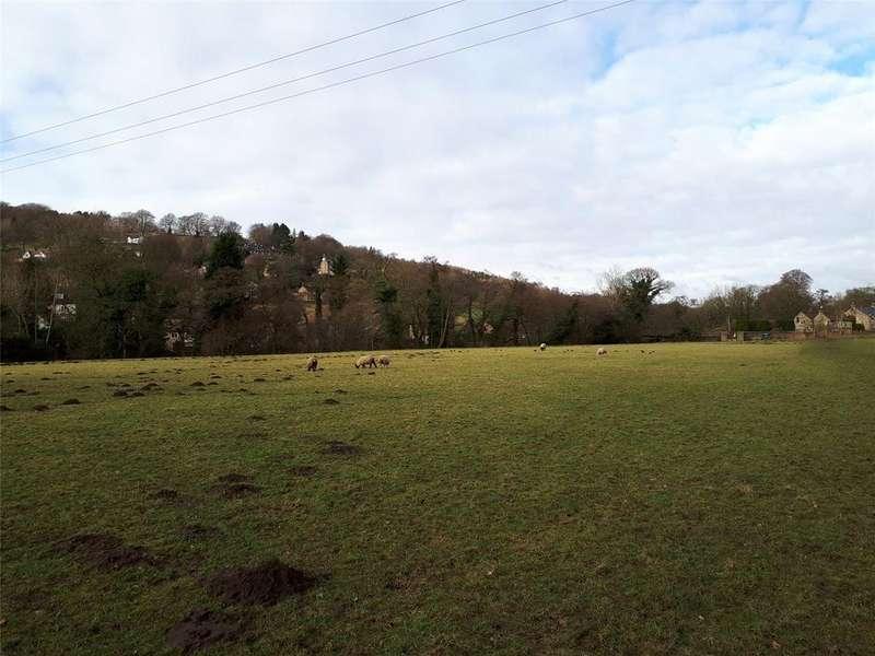 Land Commercial for sale in Grindleford, Hope Valley, Derbyshire