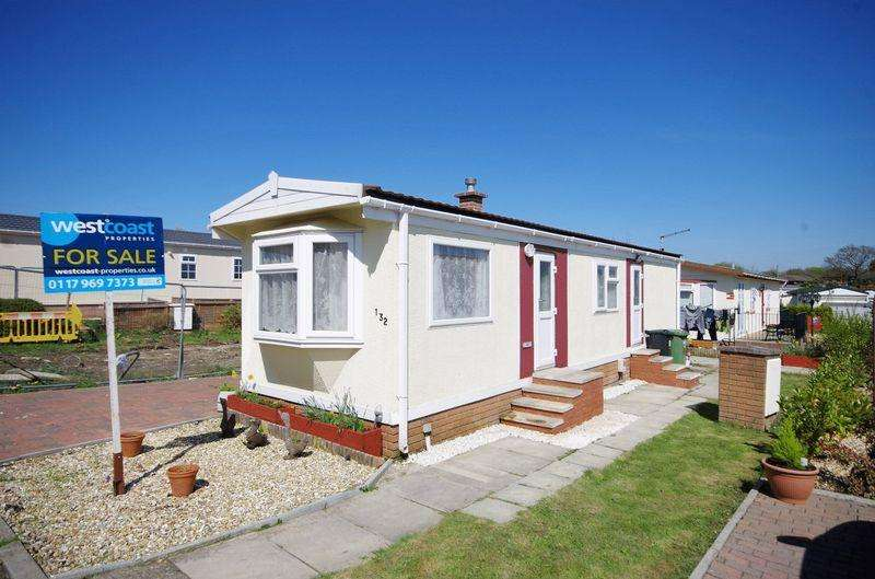 1 Bedroom Detached House for sale in Woodlands Park, Almondsbury, Bristol