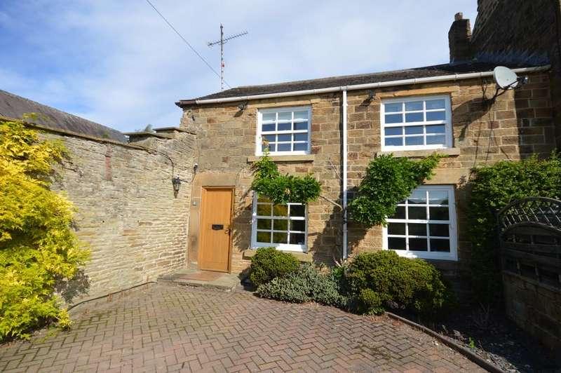 4 Bedrooms Link Detached House for rent in Geer Lane, Ridgeway