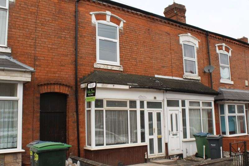 Property for rent in Fresh and Refurbished - Have a Look