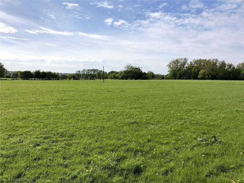 Farm Commercial for sale in Lower Cookham Road, Maidenhead, Berkshire, SL6