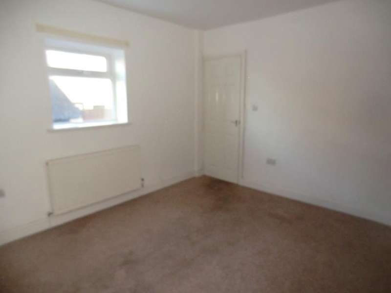 2 Bedrooms Terraced House for sale in SALTBURN-BY-THE-SEA TS12