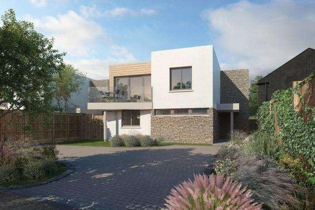 4 Bedrooms House for sale in Two Trenoweth, Trebetherick, Trebetherick
