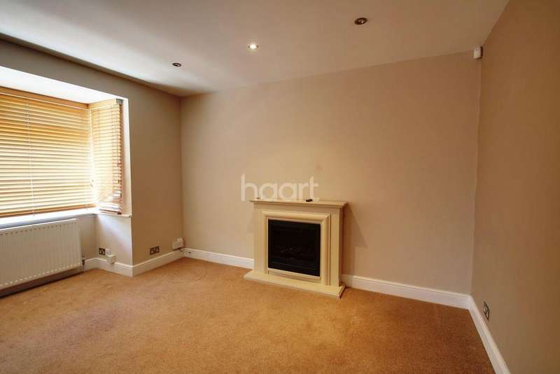 3 Bedrooms Semi Detached House for sale in Langley Road, Abbots Langley