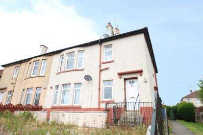 2 Bedrooms Cottage House for sale in Haywood Street, Parkhouse