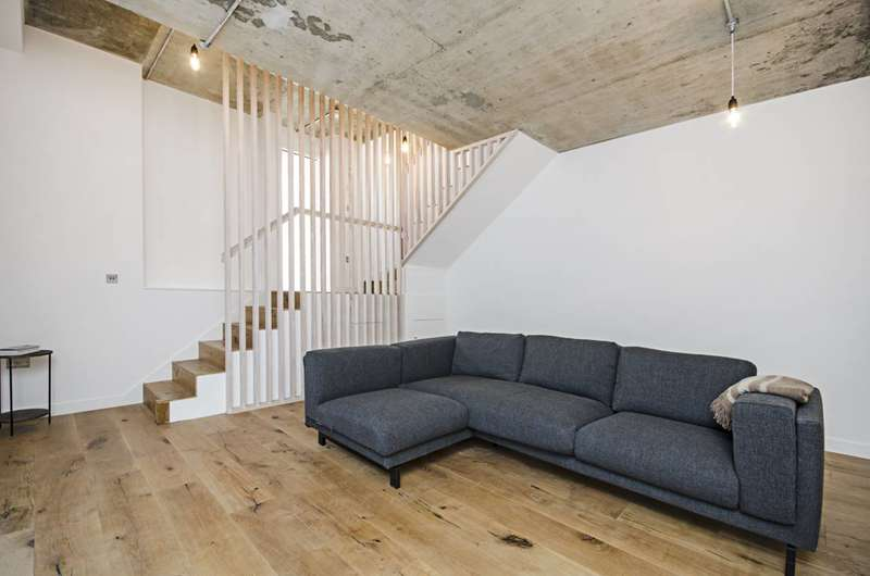 3 Bedrooms House for sale in Banbury Road, Victoria Park, E9