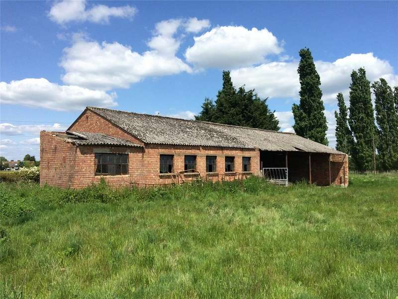 Detached House for sale in Mill Lane, Stoke Orchard, Cheltenham, Gloucestershire, GL52
