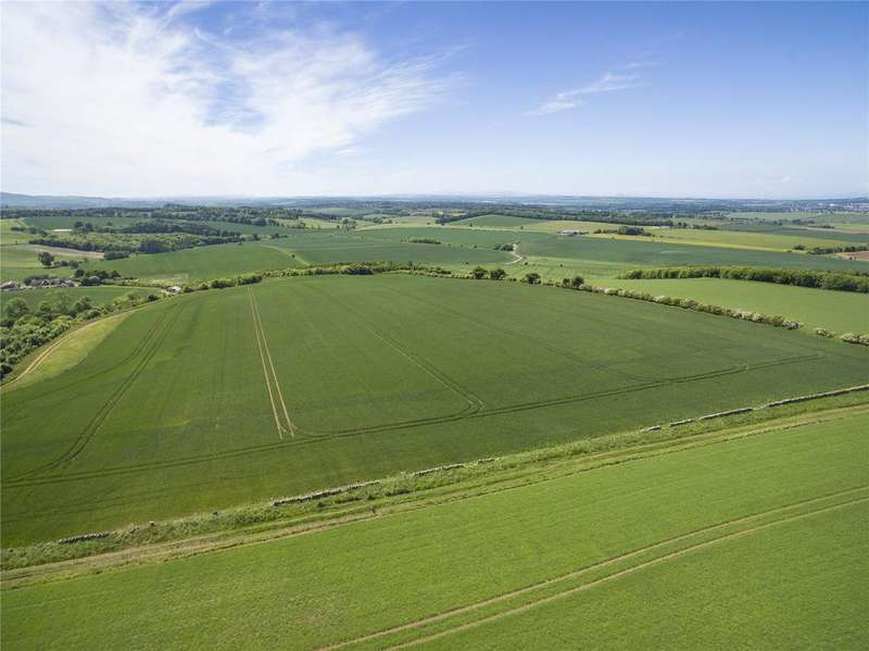 Farm Commercial for sale in Land At Whitelaw, Haddington, East Lothian, EH41
