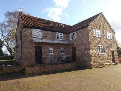 House for sale in Moor Road, Bestwood Village, Nottingham