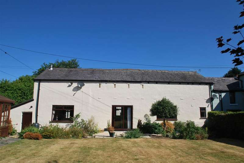 1 Bedroom Cottage House for sale in Pike Lane, Kingsley