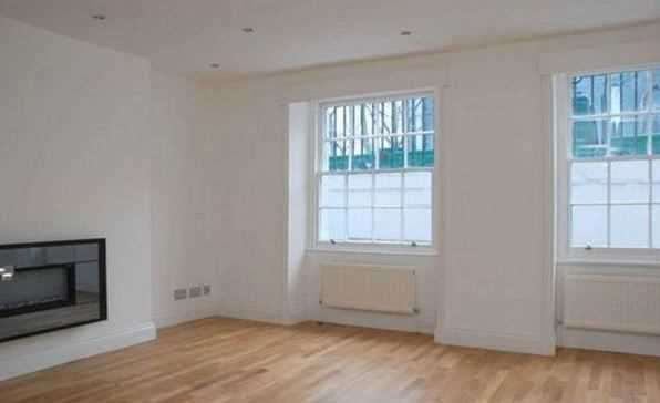 2 Bedrooms Apartment Flat for rent in Myddelton Square, London