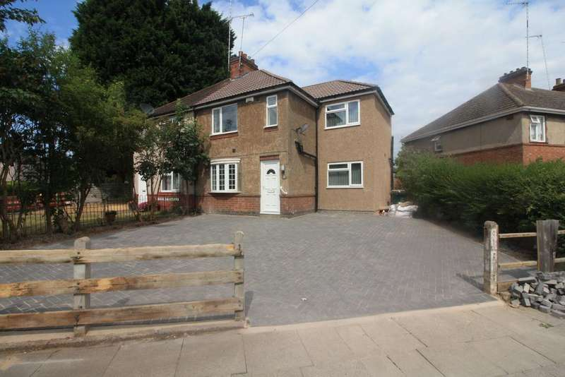 8 Bedrooms House for sale in Gerard Avenue, ,
