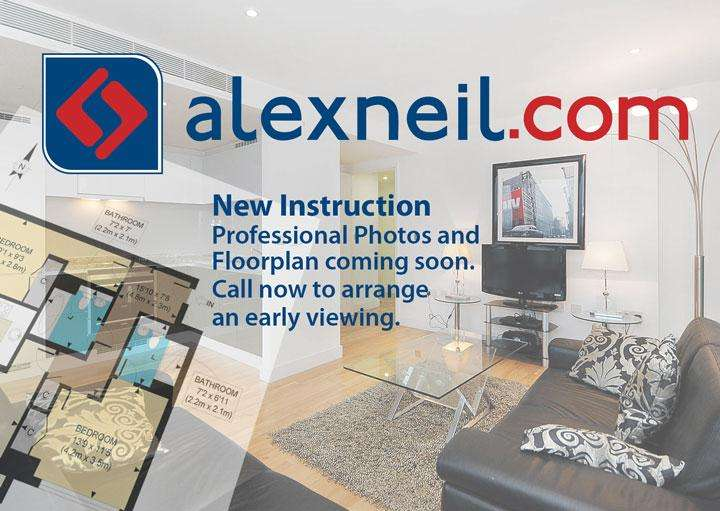 4 Bedrooms Duplex Flat for sale in Dunton Road, Bermondsey SE1