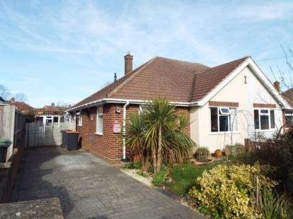 House for sale in High View, Bedford, Bedfordshire