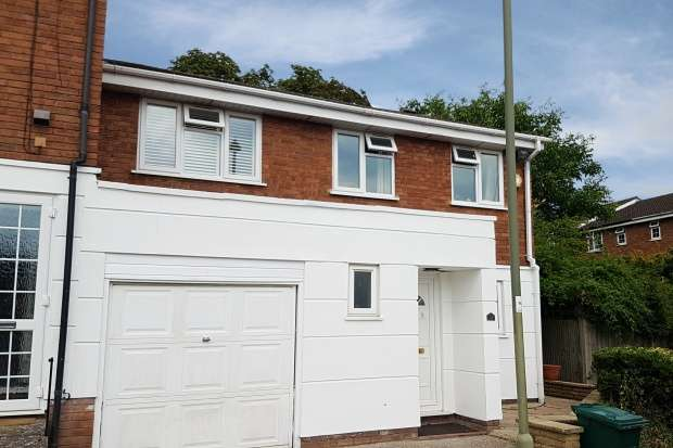 4 Bedrooms Semi Detached House for sale in Firs Avenue, London, Greater London, N11 3NE