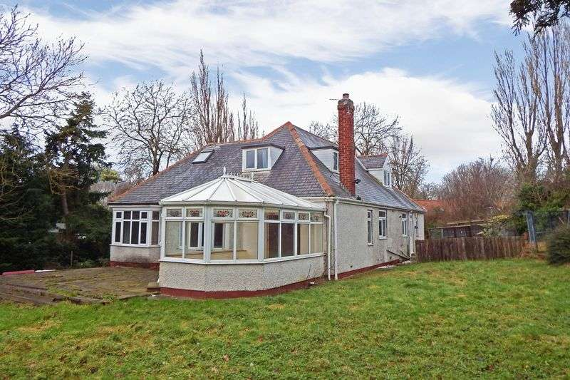 4 Bedrooms Property for sale in The Willows, Stockton-On-Tees