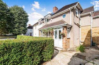 4 Bedrooms Semi Detached House for sale in Dagenham