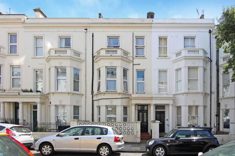 8 Bedrooms House for sale in Birkbeck Road, London