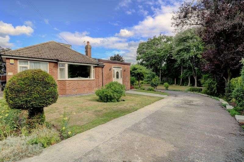 3 Bedrooms Property for sale in Langdale Road, Heaton Chapel