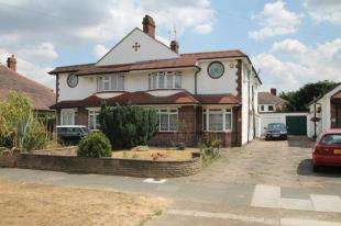 5 Bedrooms House for sale in Willersley Avenue, Sidcup