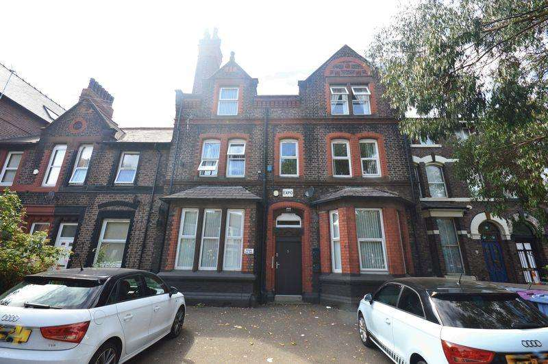 7 Bedrooms Block Of Apartments Flat for sale in Derby Lane, Old Swan