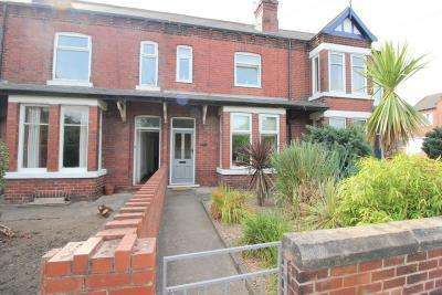 3 Bedrooms Terraced House for sale in Church Lane,Normanton,West Yorkshire ,WF6