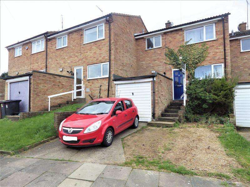 3 Bedrooms Terraced House for sale in **Attention All Investors First-Time Buyers**