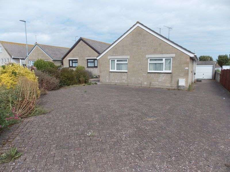 3 Bedrooms Property for sale in Four Acres, Portland