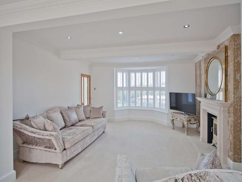 4 Bedrooms Property for sale in Bank House, Yieldingtree, Broome