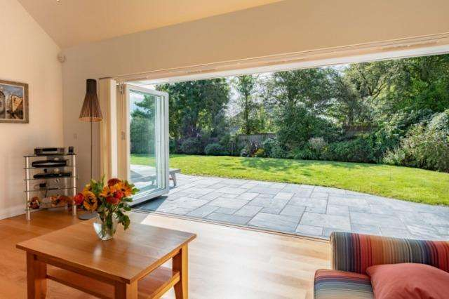 4 Bedrooms House for sale in Out of the Wind, Sandy Hills, Rock