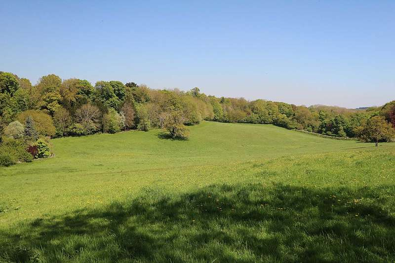 Land Commercial for sale in Pangbourne, Berkshire
