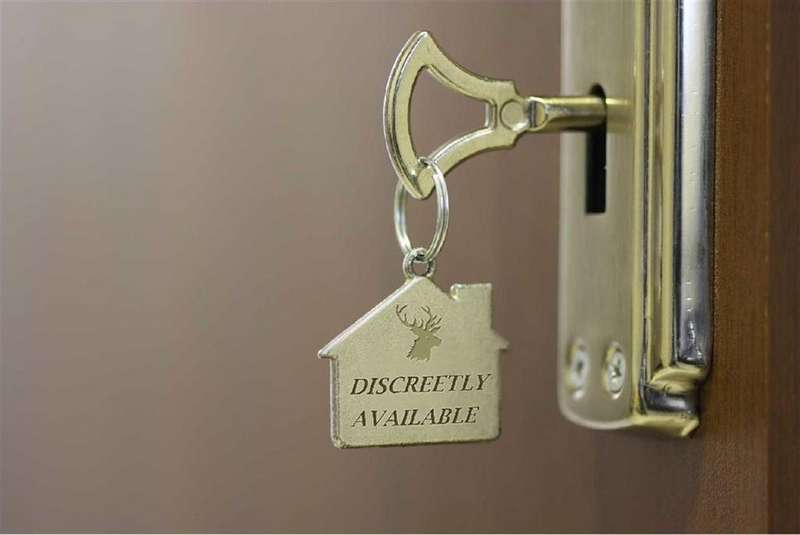 5 Bedrooms Bungalow for sale in Down Lane, Braunton, Devon, EX33