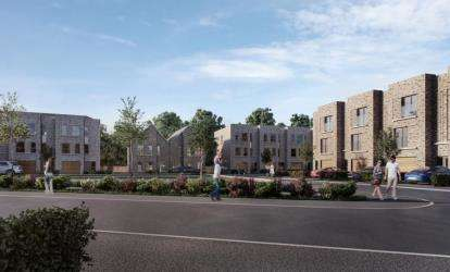 3 Bedrooms Semi Detached House for sale in Riverford Gardens, Glasgow