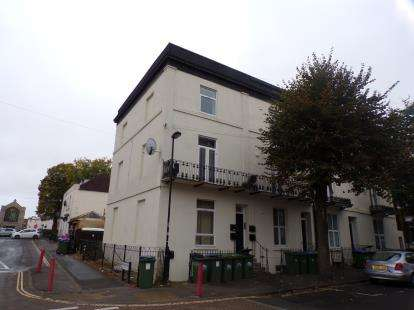 5 Bedrooms End Of Terrace House for sale in Newtown, Southampton, Hampshire