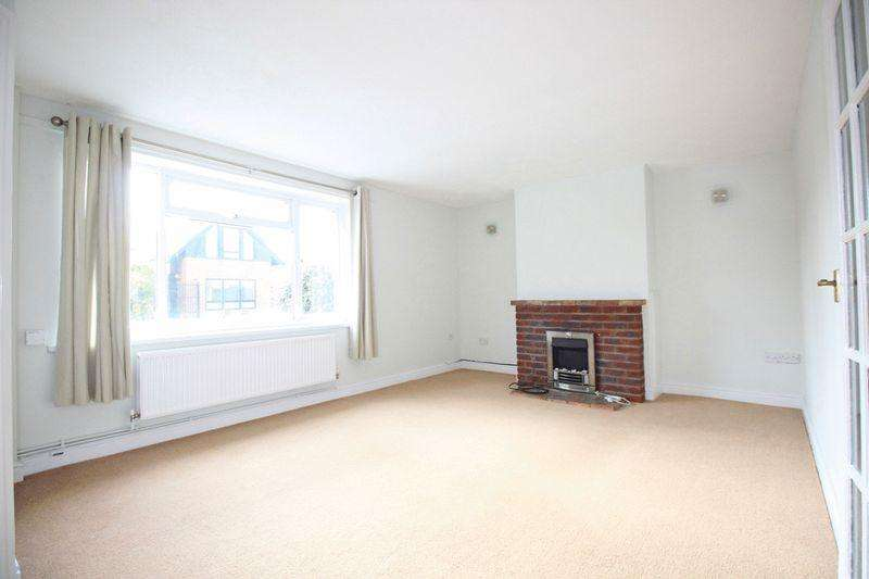 4 Bedrooms Terraced House for sale in West End, Ingham, Lincoln